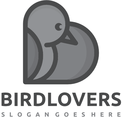 BIRDLOVERS-1.png